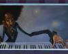 Pianist-1